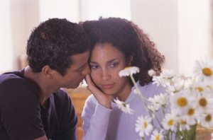 9-tips-to-save-your-rocky-relationship-1