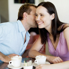 hot_coffee_happy_marriage_270