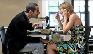superstar-magazine-first-date-couple-lunch1
