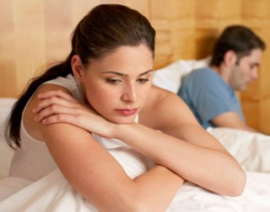 what-to-do-when-husbands-cheat