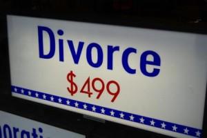divorce_sign