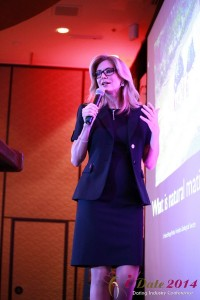 dr-wendy-walsh-reporter-cnn-keynote-address-idate-idateexpo-2014-las-vegas-03