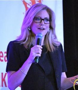 dr-wendy-walsh-reporter-cnn-keynote-address-idate-internet-dating-conference-2014-las-vegas-131