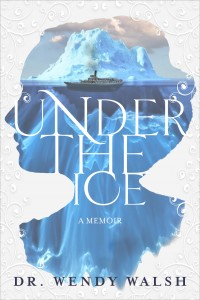 a.COVER_undertheice_draft1
